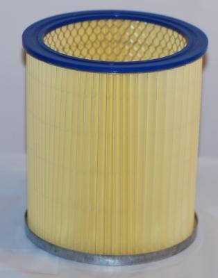 SUPER 760 - Filtre cartouche