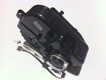 Module roue droite SAMSUNG