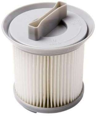 PCS735 - Filtre cylindrique