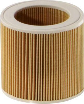 Filtre Karcher WD3500P 2111
