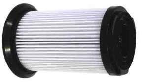 TO1820EL - Filtre aspirateur