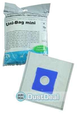 Samsung VC5994 sacs à poussière