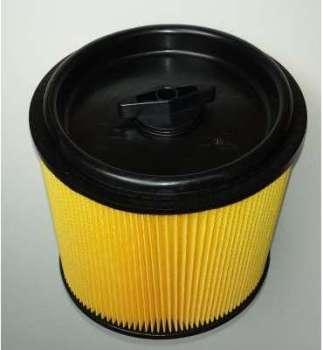 PNTS 1400 C1 - Filtre cartouche