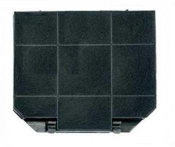 445934 - Filtre charbon actif