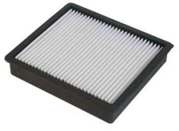 SC4380 - Filtre hepa aspirateur