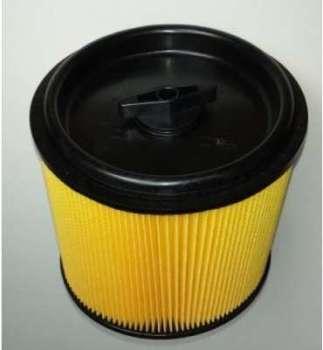 PNTS 1300 B2 - Filtre cartouche