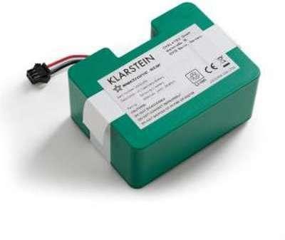 Klarstein Batterie supplémentaire