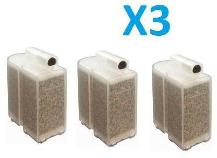 PRIMO - Filtre anti-calcaire