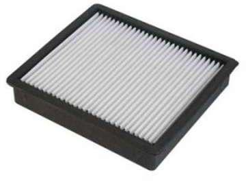 SC4780 - Filtre hepa aspirateur