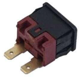 RS522 - EXTREM CAMIF - Interrupteur