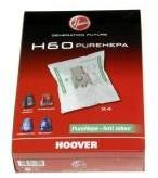 Accessoire aspirateur HOOVER