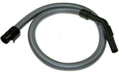 CLARIO - Flexible aspirateur