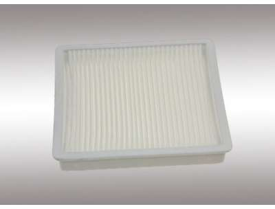 VCC4581V3K XEN - Filtre hepa