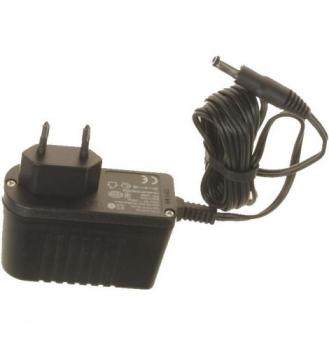 ATHLET - BBH52550 - Chargeur