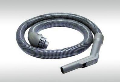 FC9172 - Flexible aspirateur