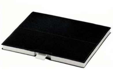 cat gorie accessoire aspirateur page 22 du guide et. Black Bedroom Furniture Sets. Home Design Ideas