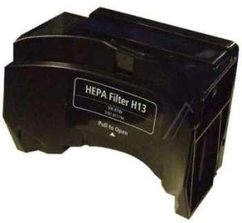 SC86GO - Filtre hepa h13 aspirateur