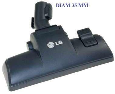AGB69486514 - Brosse aspirateur