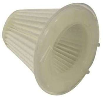 CV 7205 - Filtre aspirateur