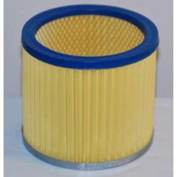 P 565 - Filtre cartouche aspirateur