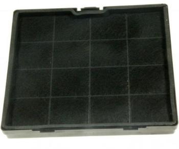 AFC9002 - Filtre charbon actif