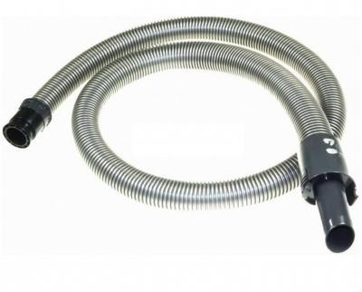 PUREPOWER - Flexible aspirateur