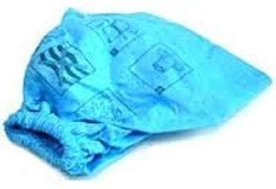 PNTS 35 5 - Filtre chaussette