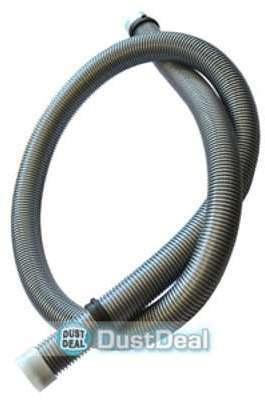 Black Decker Dustbuster tuyau