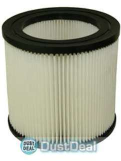 Kärcher SE4002 filtre