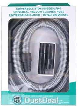 AFK PS 1600 W 5 de réparation