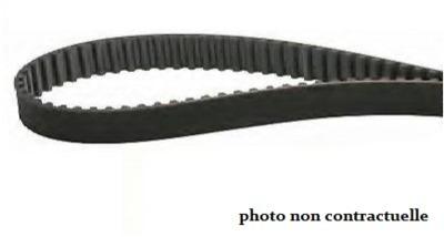 Asus solution rseau pl n12 kit for Comparateur garage courroie de distribution