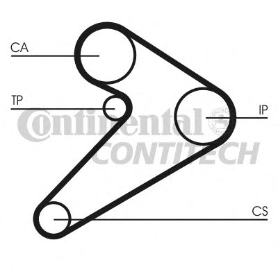 subaru factory wiring diagrams with K1 Kit Car on K1 Kit Car additionally Wiring Harness For Bmw Z4 besides Ecu Wiring Diagram For A 2004 Subaru Wrx Sti in addition Pt Cruiser Wiring Diagram Pdf as well 1998 Bmw 318i Wiring Diagram.