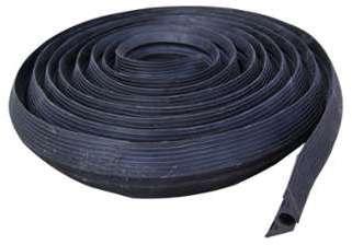 Passe cable en rouleau wp4