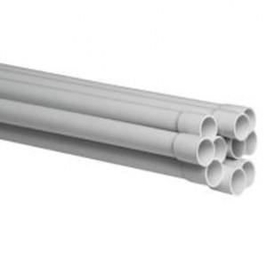 Tube IRL GT 3321 PVC Gris