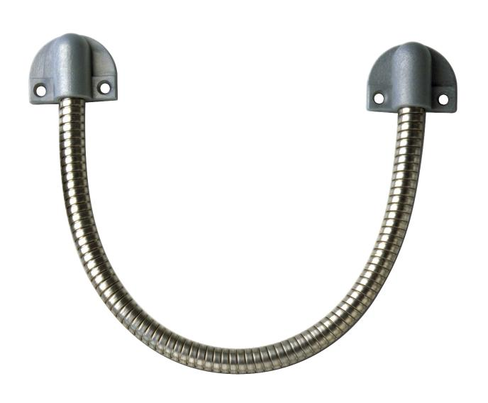 FLEX 30 - FLEXIBLE PORTE INOX