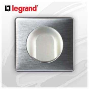 Sortie de Cable complete Legrand