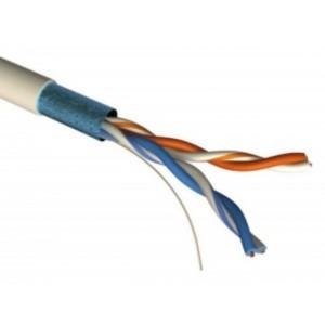 Câble SYT220G1 pour kit audio