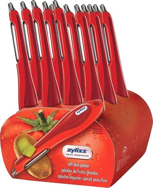Probache cserre a tomates 4m for Ustensile de cuisine rouge