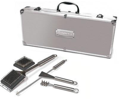 Lundby kit accessoires cuisine maison de poupe for Accessoires cuisine trudeau