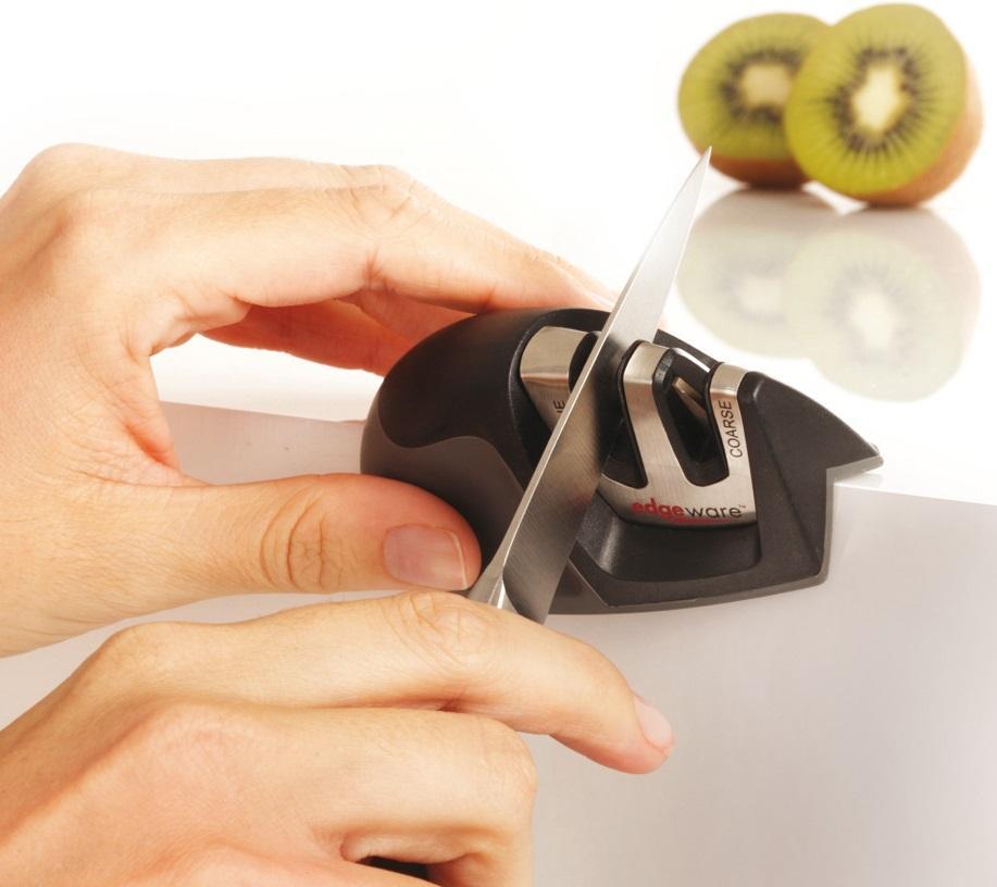 Vidaxl affteur pour chaines de tronconneuse 220 w for Ustensile de cuisine pour gaucher