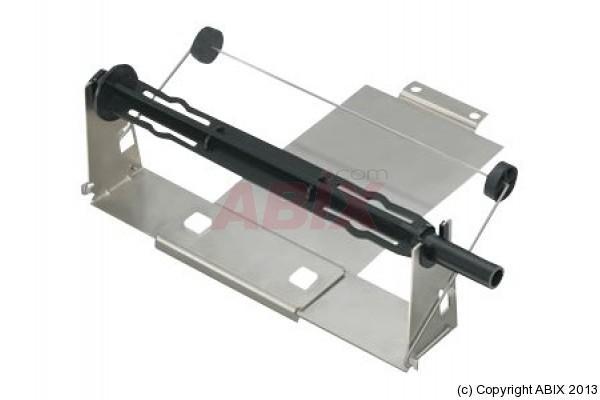 aucune csatellite rouleau de cble antenne tv ou satelli. Black Bedroom Furniture Sets. Home Design Ideas