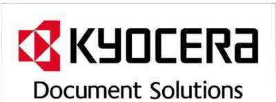 Kyocera 302LV93044 Tambour
