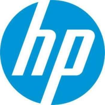 HP - BD554AAE - VMware View