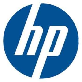 HP - Q5692A - Bo te aux lettres