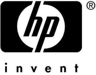 HP - CE997A - Bo te aux lettres