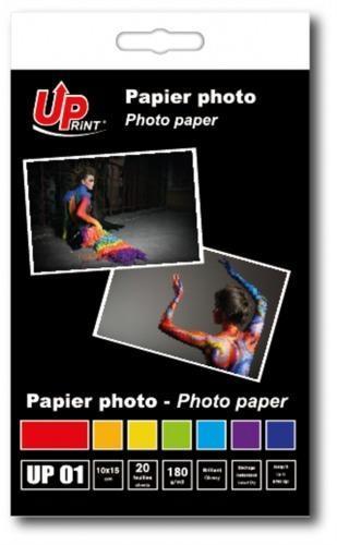 Papier Photo Uprint 10x15