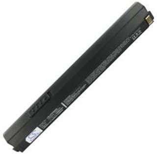 Batterie pour HP H470