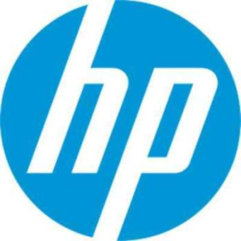 HP - TA824AAE - HPE Continuous