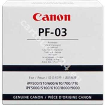 Canon 2251B001 Tête d impression