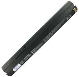 Batterie pour HP BT500 Bluetooth